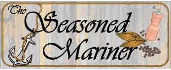 Seasoned Mariner